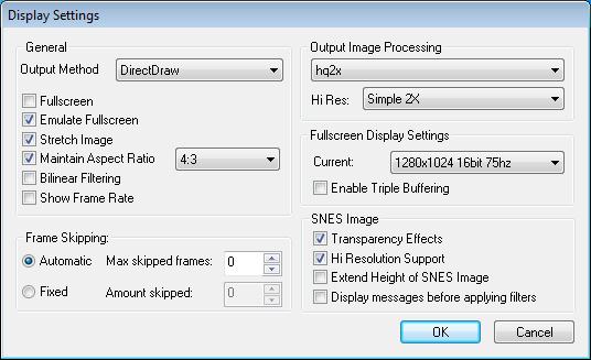 Installing and Using Console Emulators - Part 2 – JoshMcCarty com