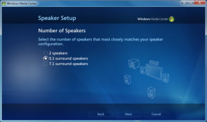WMC - 08 - Number of Speakers