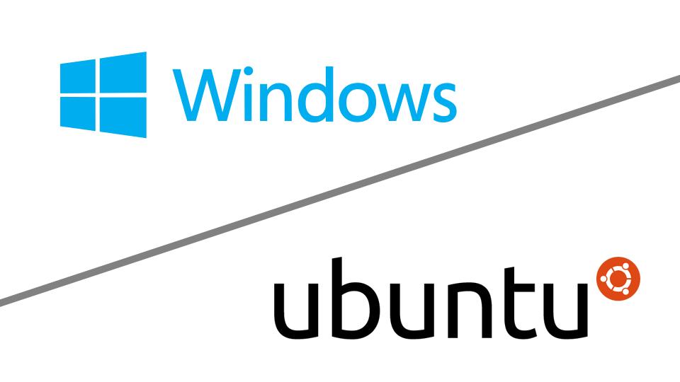 Dual-booting Windows 10 and Ubuntu 16 04 in UEFI Mode