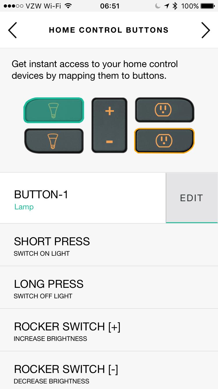 Control TP-Link Smart Plug with Harmony Hub via Emulated Hue