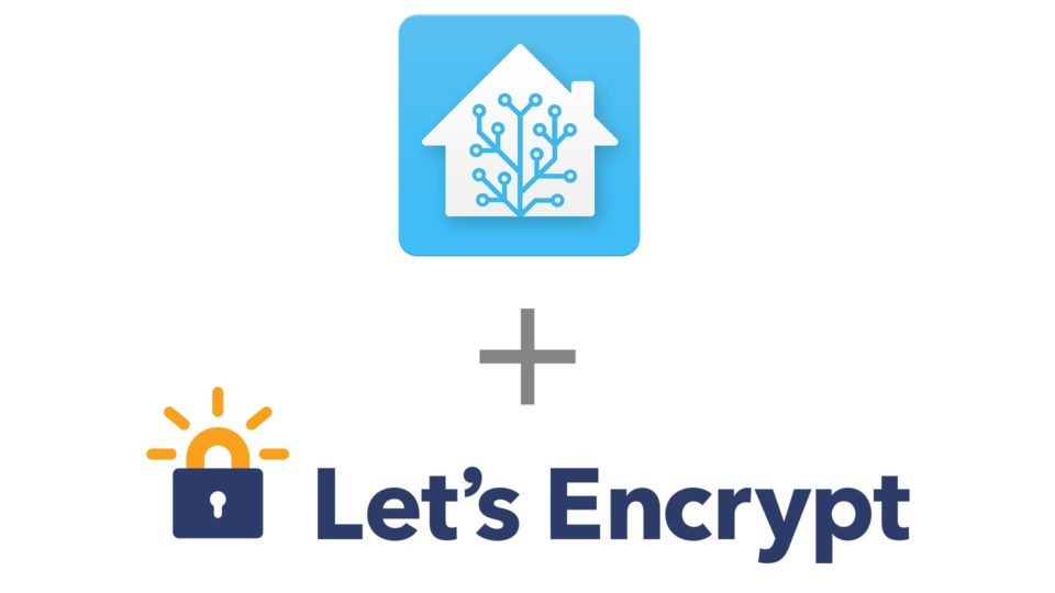 Set Up Secure Remote Access for Home Assistant – JoshMcCarty com