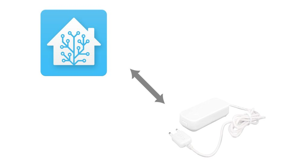 Home Assistant Archives – JoshMcCarty com
